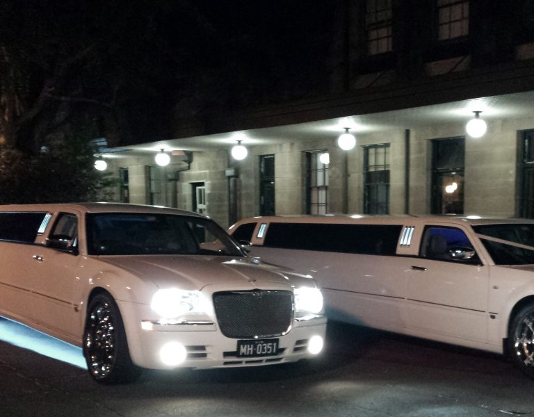 The Perks Of Hiring Out A Limousine For Your Events!